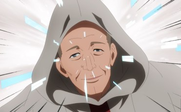 Fire Force ep10 (11)