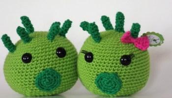 Crochet raccoon - Handmade toy - Woodland animals - Stuffed plush ... | 200x350