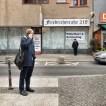 Nobelhart & Schmutzig Billy Wagner - Friedrichstr. 218