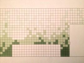Nobelhart & Schmutzig Billy Wagner - Tetris