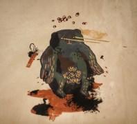 Wild Things Winebar - Der Bär mit dem Honigstrahl
