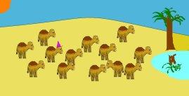 always_one_in_the_herd_by_onid678-d2y4qlq
