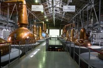 Suntory_Yamazaki_Distillery-Japan