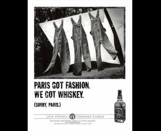 jack-daniels-tennessee-whiskey-paris-260-15403