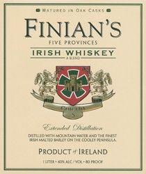 finians_irish_whiskey_1201761