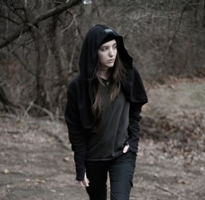 Danielle Fedorshik
