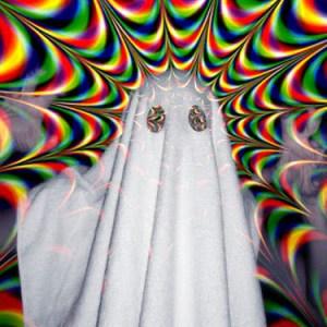 lsd_ghost