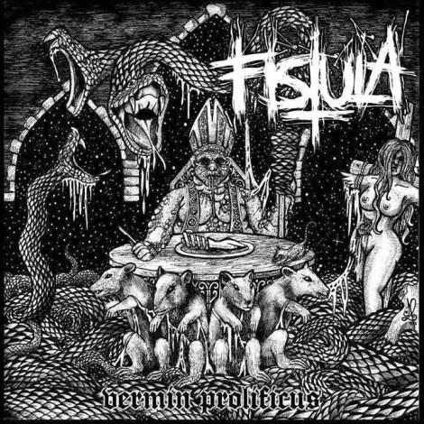 fistula-artwork