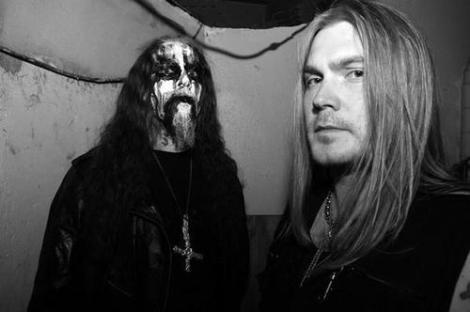 blackmetalheader