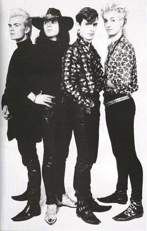 cult1987.jpg