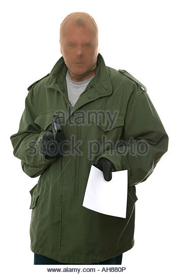armed-robber-holding-out-a-blank-demand-enter-your-own-text-isolated-ah880p.jpg