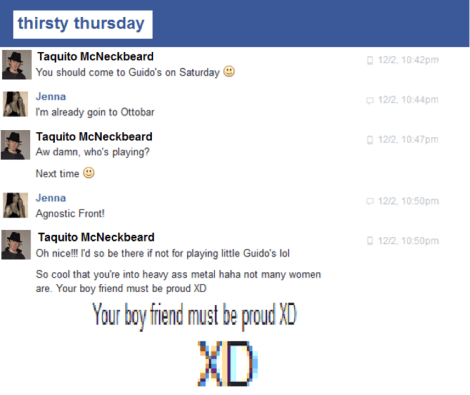 thirstythursday.png