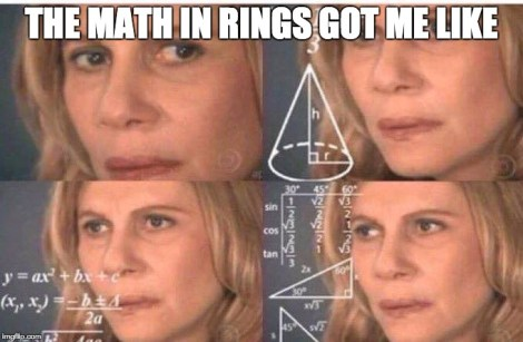 ringsmath