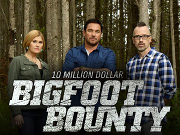 10-million-dollar-bigfoot-bounty1.jpg