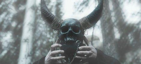 NightbringerSkull