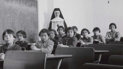 indian-residential-school