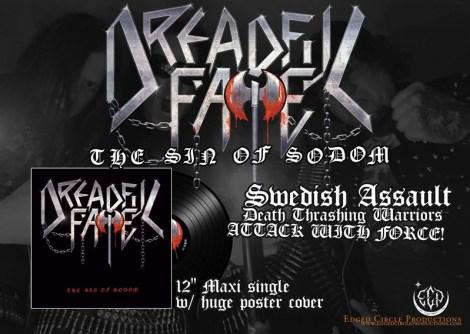 dreadful-fate-announcement-flyer_zpsq9aoqwow