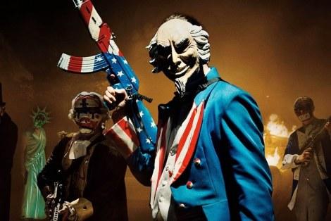 purge-election-year-01.jpeg