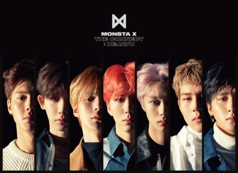 20180330_seoulbeats_monstax