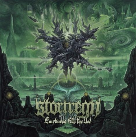 Stortregn-Emptiness-Fills-the-Void-e1523330586387