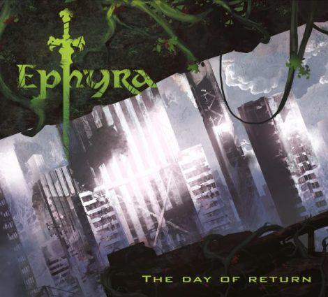 EPHYRA-COVER-FB-e1522322864162