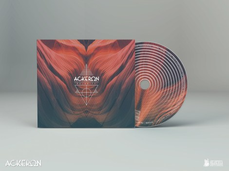MRCD010_Mockup_CD_Artwork__J__DIGI_1_HD_