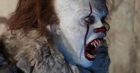itchapter2