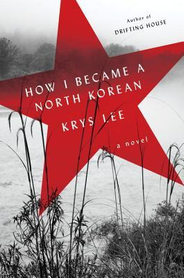 howibecamenorthkorean