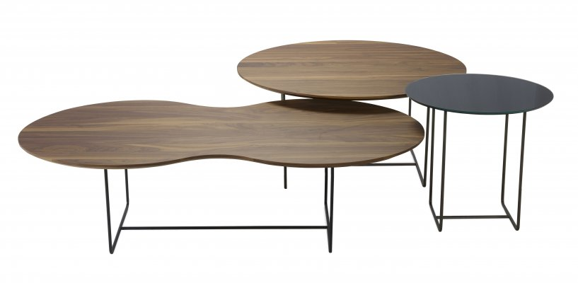 laura coffee tables product