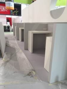 drupa16-booth