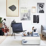 12 Tips Til At Indrette Med Kunst Og Plakater Mainlifestyle