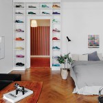 Smart Skoopbevaring Til Sneaker Freaks Se Her