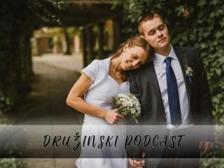 Bojana+Luka-DRUŽINSKI PODCAST