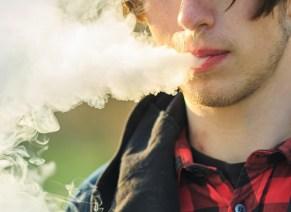 DR.VAPE ドクターベイプ 新世代の電子タバコ