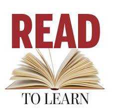 Image result for reading is good habit