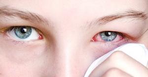 Тимолол или офтан что лучше. Тимолол эффективный препарат для лечения глаукомы. Кому показан Арутимол