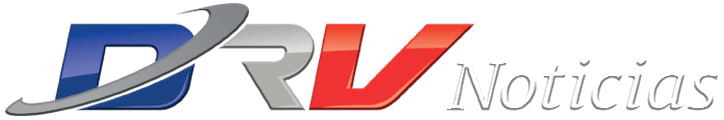 DRV Noticias