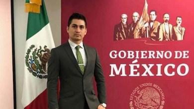 Photo of Renuncia cónsul de México en Las Vegas tras acusación de agresión sexual