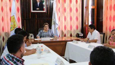 Photo of Aprueba Cabildo morelense iniciativa de «toque de queda» a partir del viernes 27 de marzo