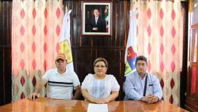 Photo of Cancelan Feria de la Primavera «EXPOMOR 2020» como medida preventiva para evitar la propagación del COVID-19