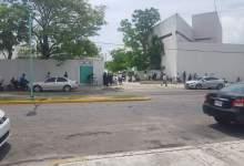 Photo of APLICAN OPERATIVOS PARA REDUCIR MOVILIDAD EN CHETUMAL