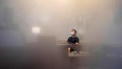 Photo of COVID-19 rompe récord de nuevos contagios en el mundo, con 115 mil casos positivos en 24 horas