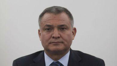 Photo of La Fiscalía de EU saca sus cartas contra García Luna: grabaciones, correos, fotos, transacciones…