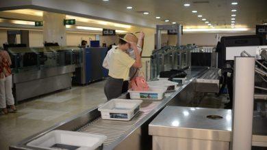 Photo of Realizan la repatriación de 40 ciudadanos colombianos