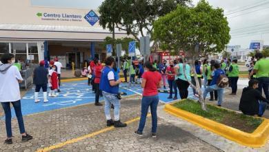 Photo of Evacúan por humo el Sam's Club de Playa del Carmen