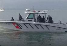 Photo of Pescadores mexicanos reportados como desaparecidos fueron detenidos en Belice