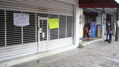 Photo of Historial crediticio hunde a las empresas de Quintana Roo