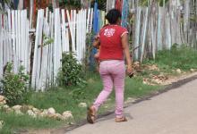 Photo of Sufren mujeres depresión durante la contingencia en Quintana Roo