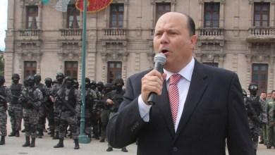 Photo of Detención de César Duarte durante visita de AMLO a Estados Unidos fue coincidencia, afirma SRE