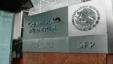 Photo of Detecta SFP desvíos por más de 2 mil mdp en administraciones pasadas